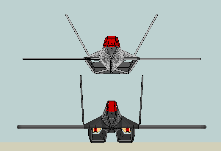 MIG29-13.png