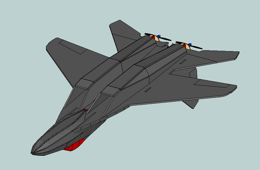 MIG29-10.png