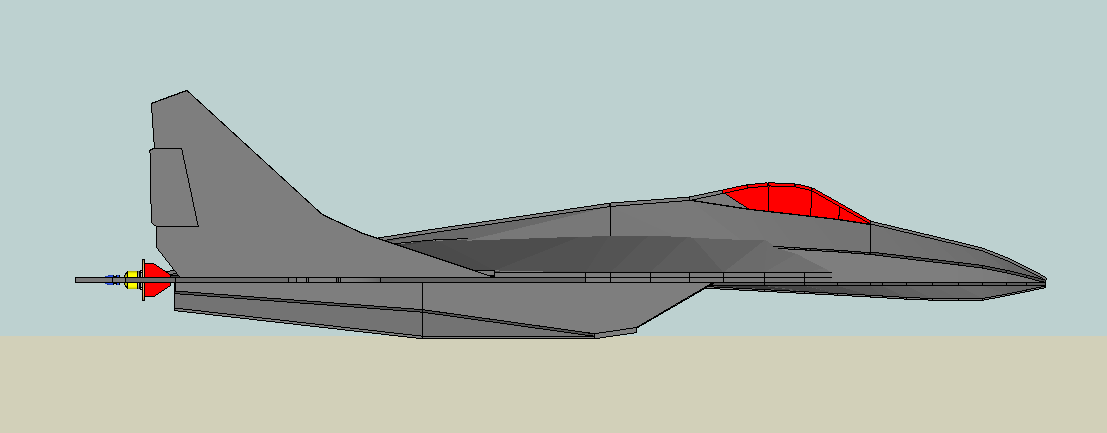 MIG29-5.png