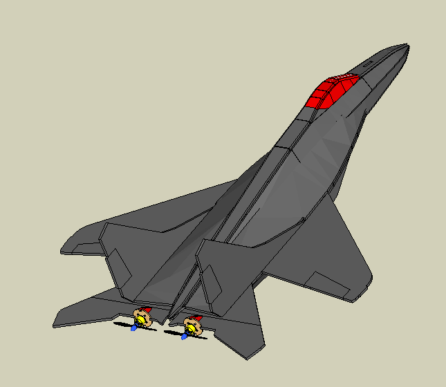 MIG29-8.png