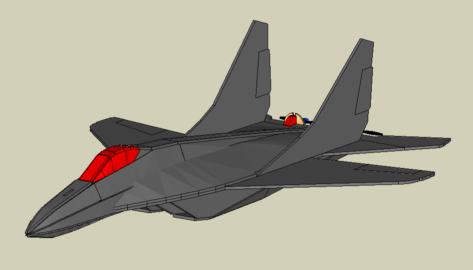 MIG29-2.png