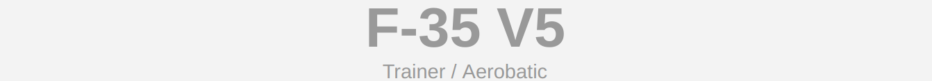 F-35_Title.png