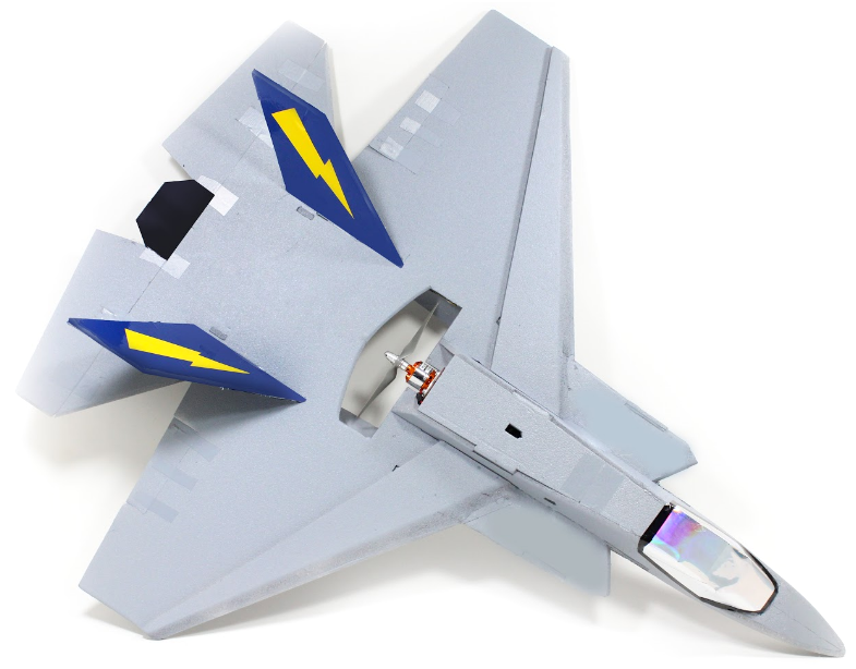 F-35_3.png