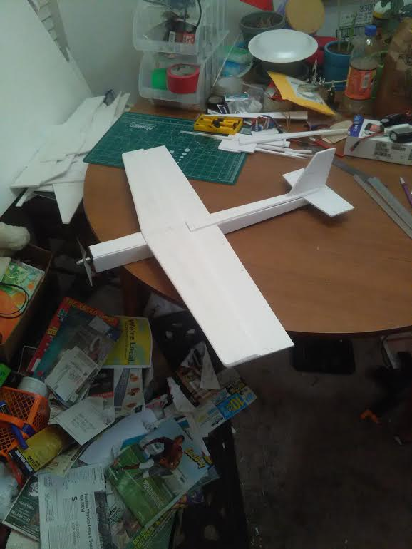 DT pylon racer relocated wing.jpg