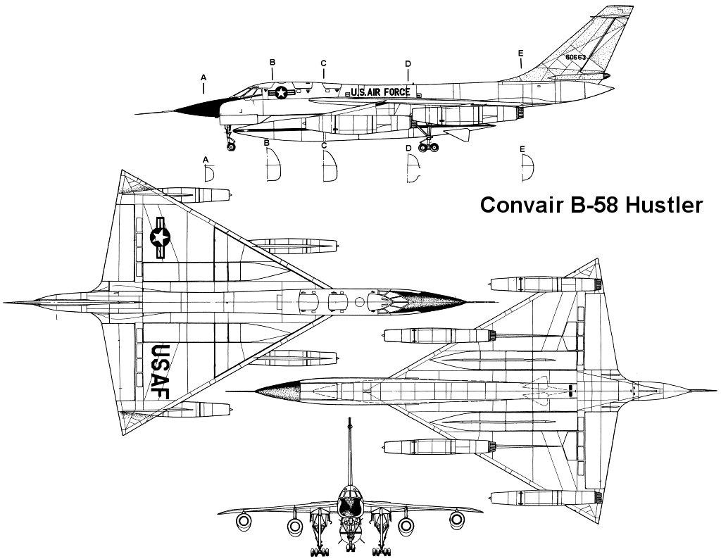 b58_3v.jpg