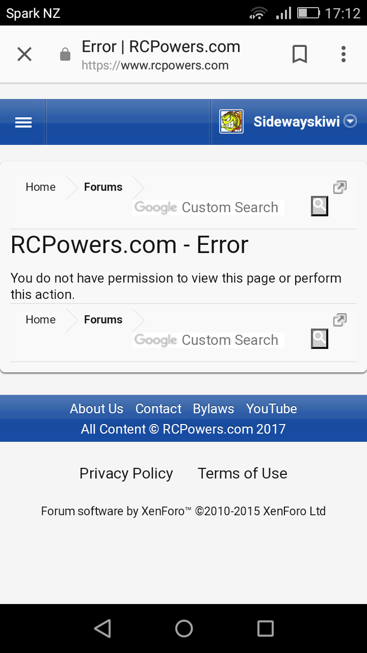 Screenshot_2018-05-23-17-12-55.png