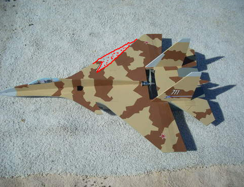 Su-37.PNG