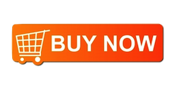 buy-now-button-med.png
