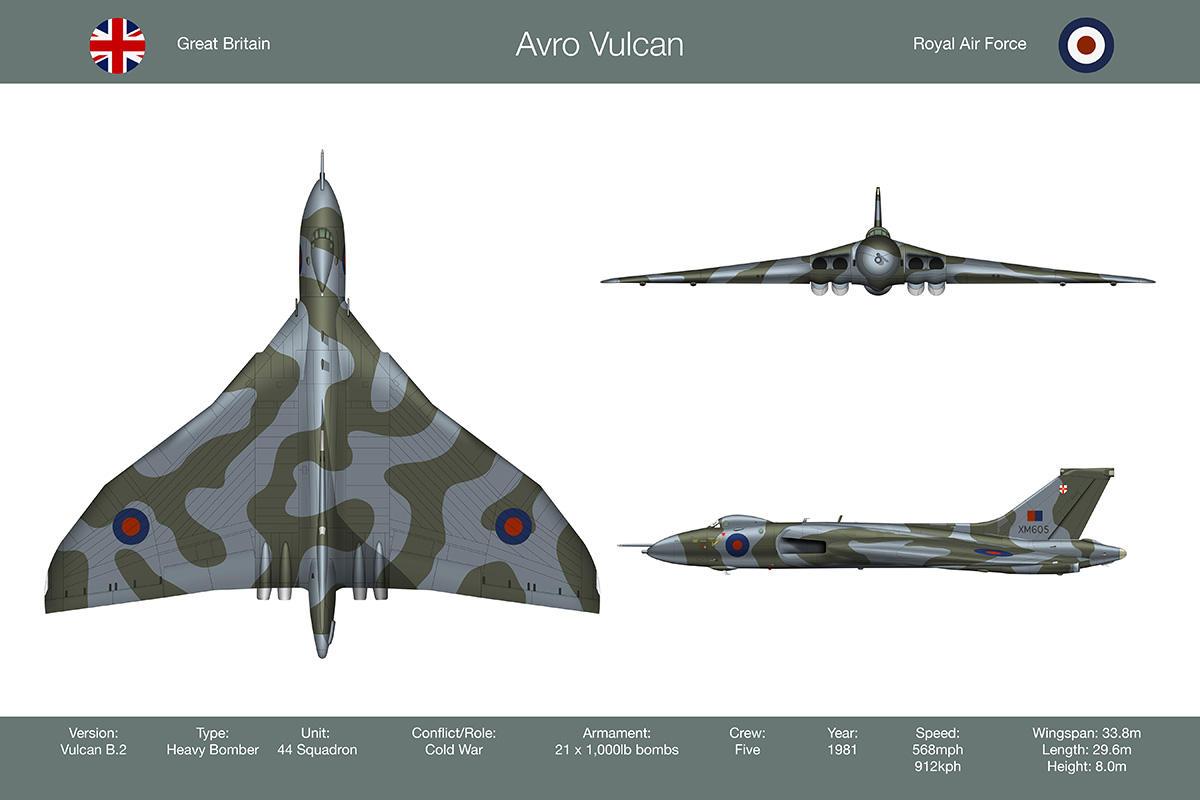 Vulcan camo.jpg