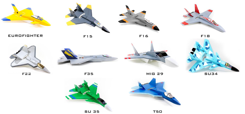 rcpowers v5 pics.jpg