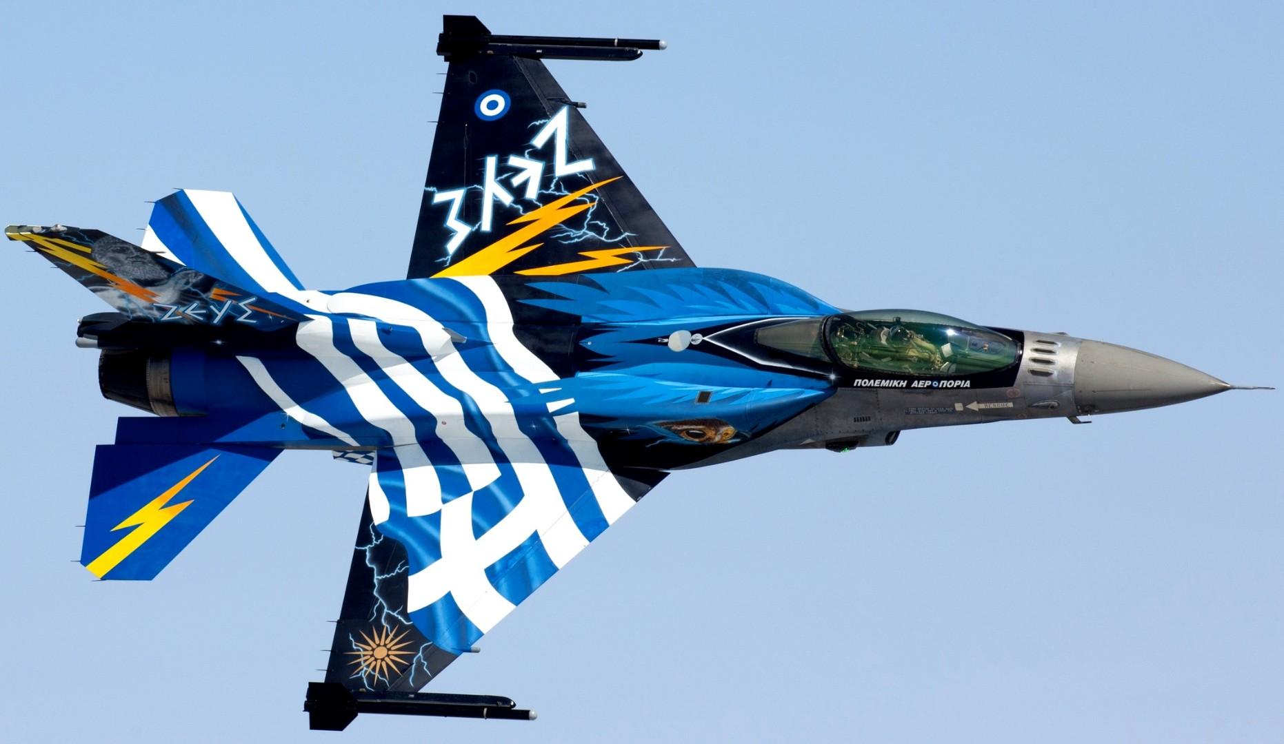 F-16_Zeus.jpg