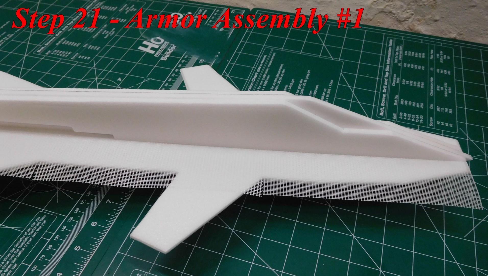 Step 21 Pic 1 - Armor Assembly #1.jpg