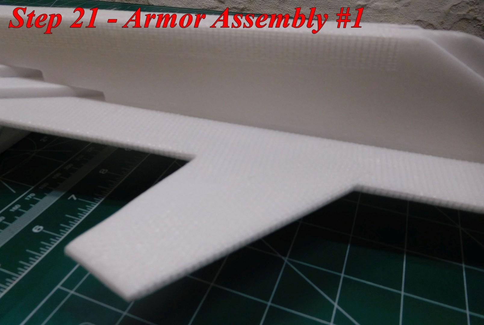 Step 21 Pic 3 - Armor Assembly #1.jpg