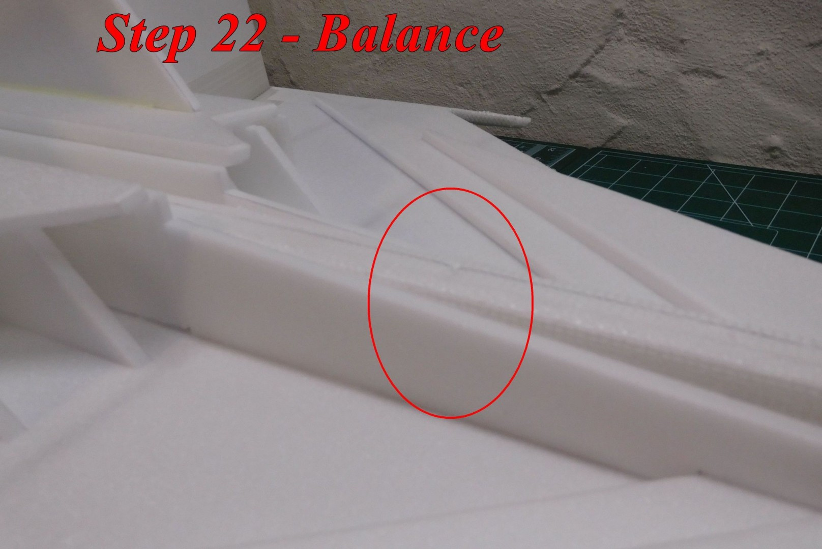 Step 22 Pic 1 - Balance.jpg