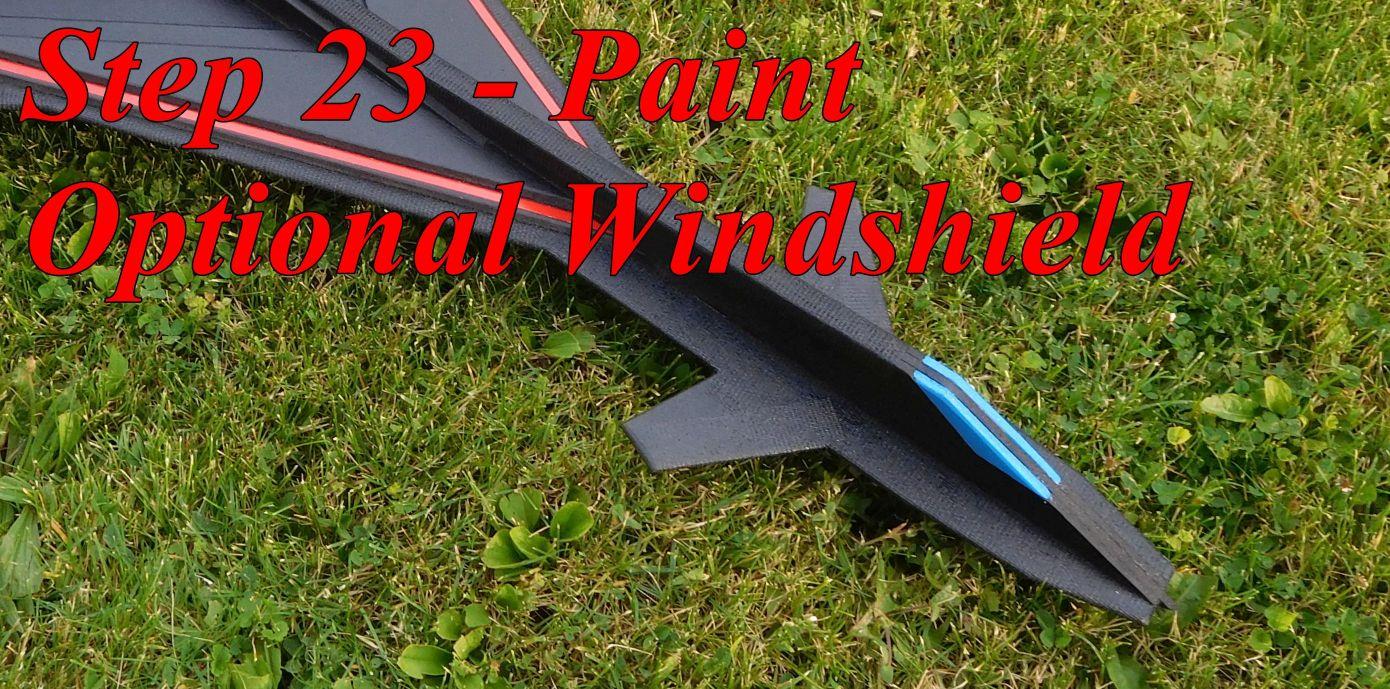 Step 23 Pic 1 - Paint Optional Windshield.jpg