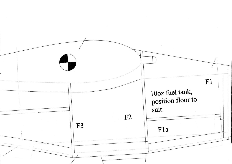 Wot 4 fuselage front original.jpg