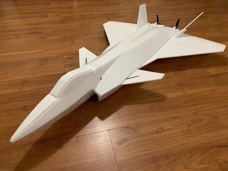 3187A3E0-7BE9-4260-8F9C-F9C5E033FF07.jpeg