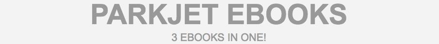 Parkjet Ebooks Title.png