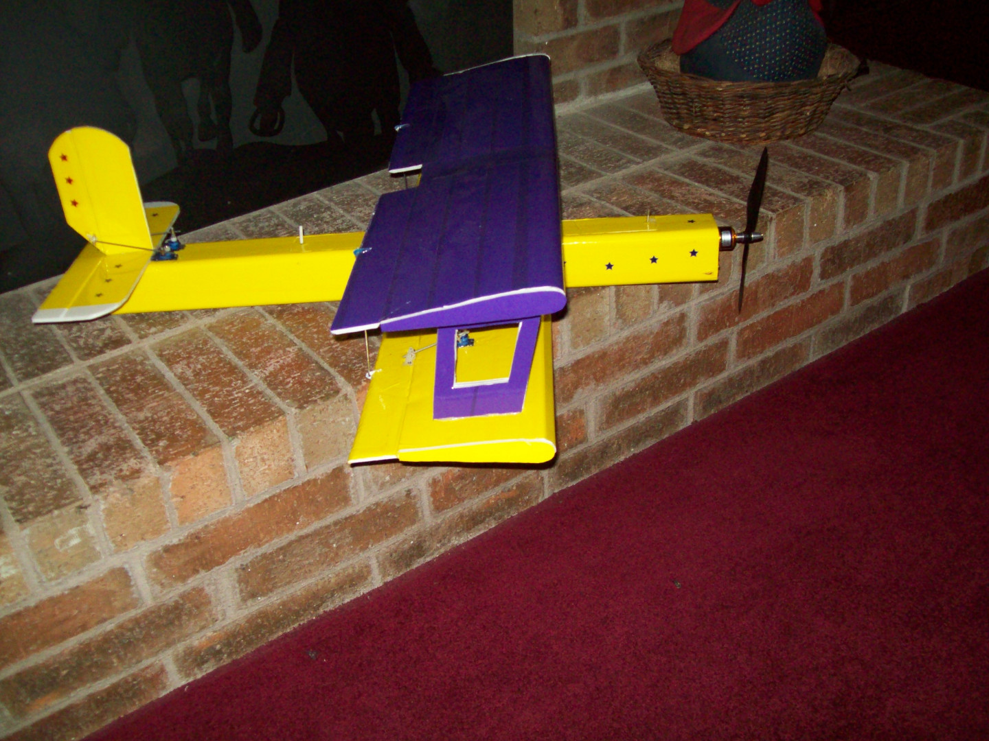 Completed Scratch Biplane 006.jpg