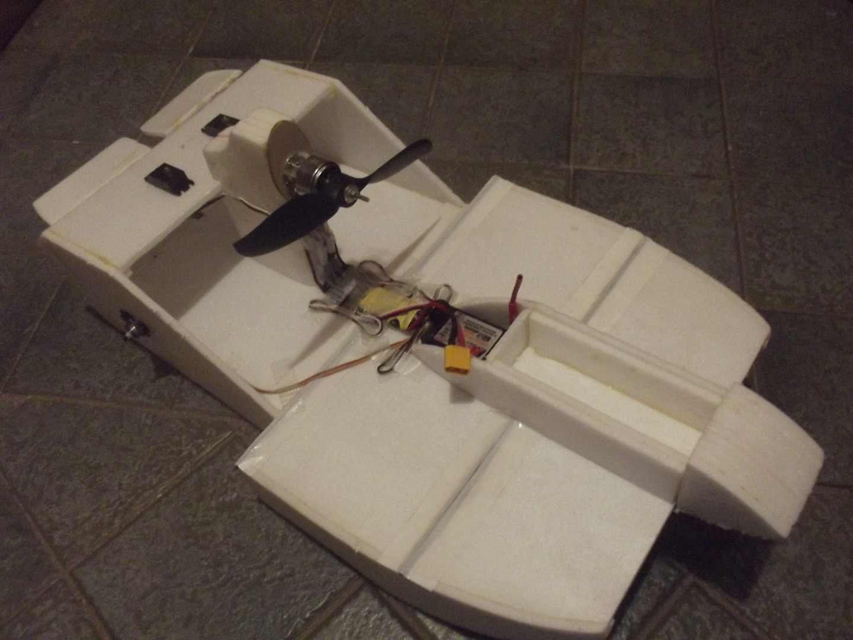 Snowplane (1).jpg