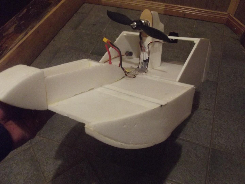Snowplane (3).jpg