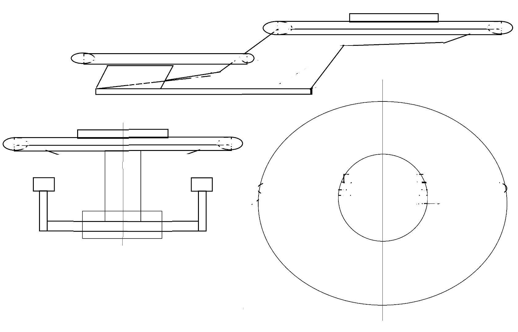 1701 D sketch.jpg