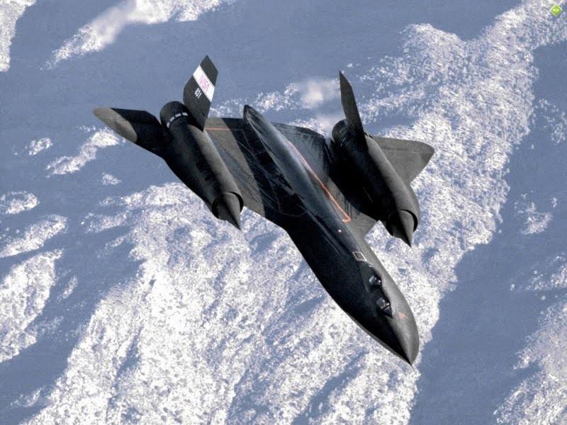 SR-71 Blackbird Wallpaper.jpg