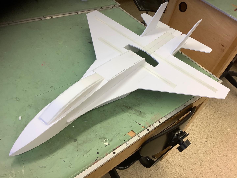 6C49AF4C-4A86-46FD-AE6A-1CF96DA80C50.jpeg