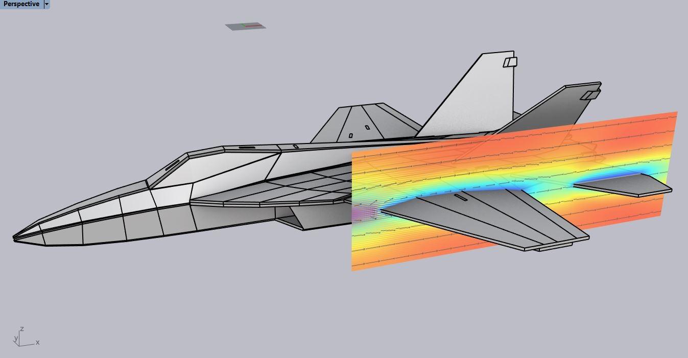 WingProfileAnalysis.jpg