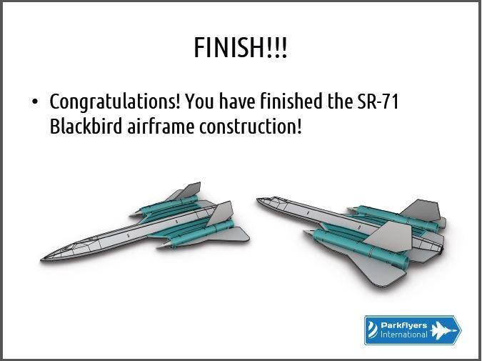 SR-71CS.jpg