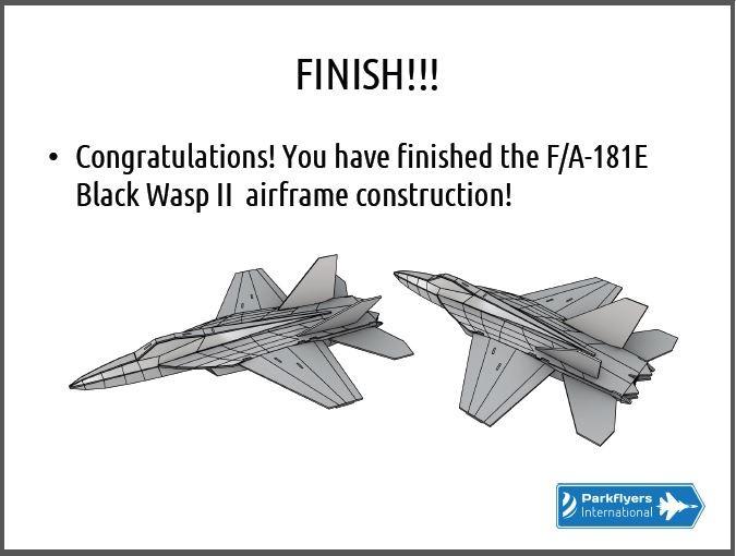 FA-181E.jpg