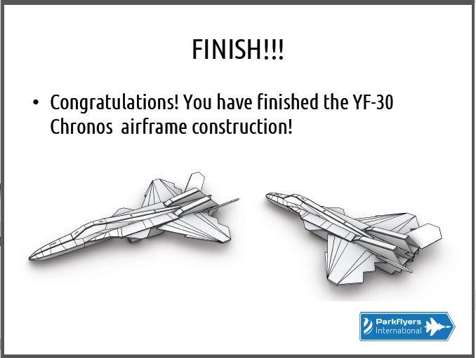 YF-30.jpg