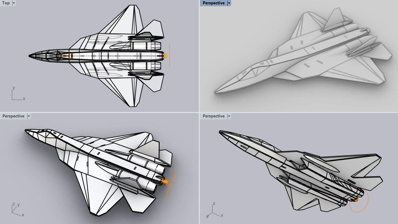 SU-57 Final.jpg
