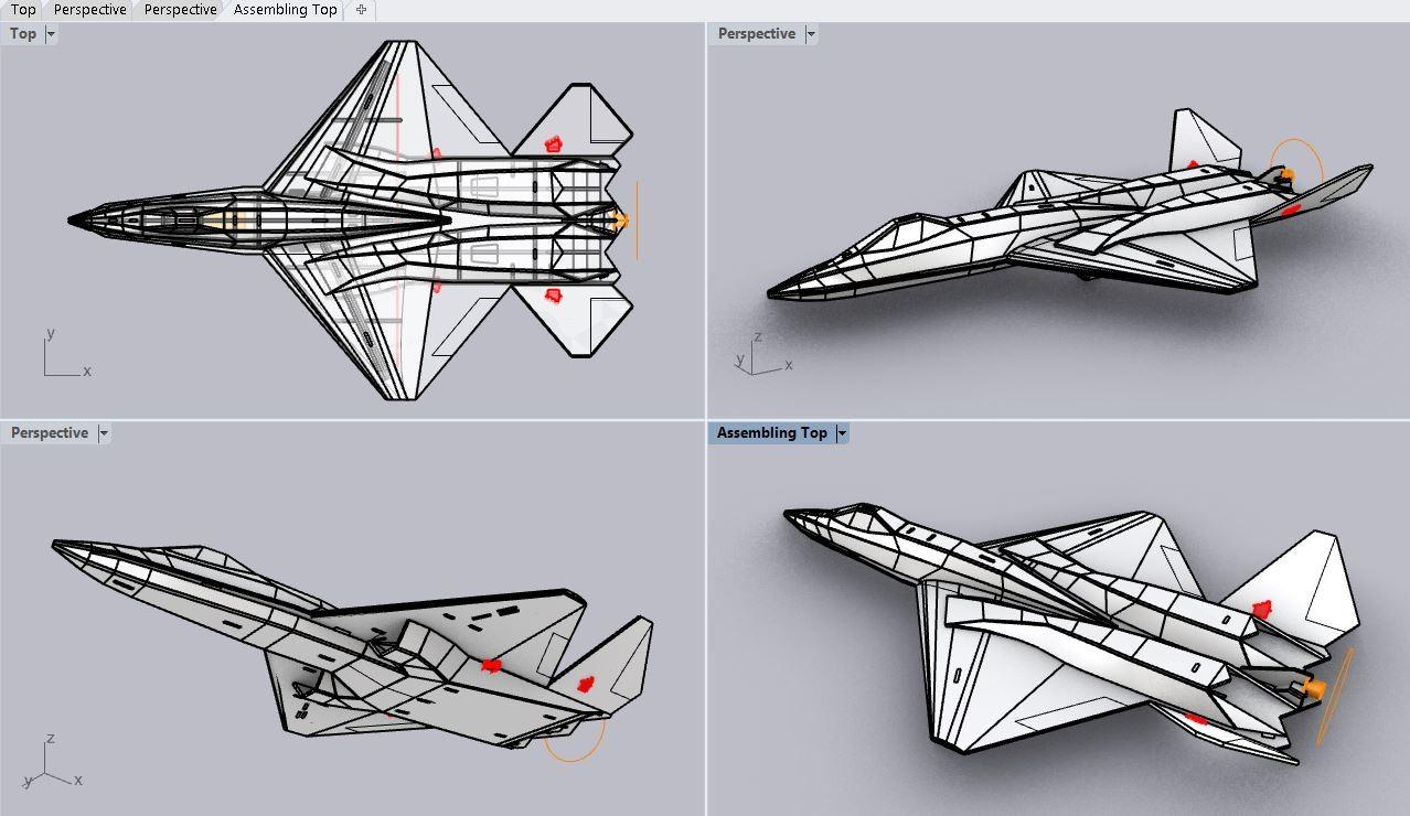 YF-23_Final.jpg