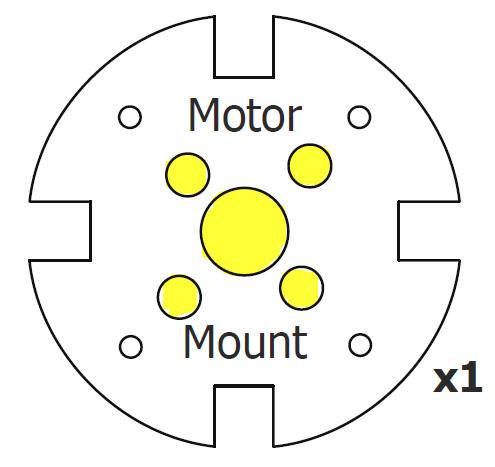 motormount.png