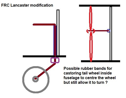 Rubber band mod to tail wheel.jpg