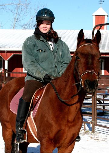 Name: 1a-1a-wyatt-horse-smaller-roundpen.jpg, Views: 890, Size: 189.41 KB