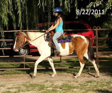 Name: prima-becca-ride-243-august22.jpg, Views: 1407, Size: 171.61 KB