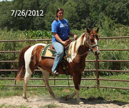 Name: rosie-ride2-july26-301-FORUM.jpg, Views: 1102, Size: 150.38 KB