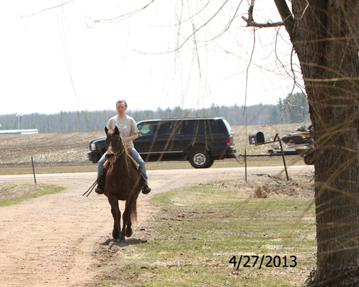 Name: LAKOTA-RIDE-TRAFFIC-APRIL27-562-WEBREADY.jpg, Views: 1151, Size: 196.02 KB
