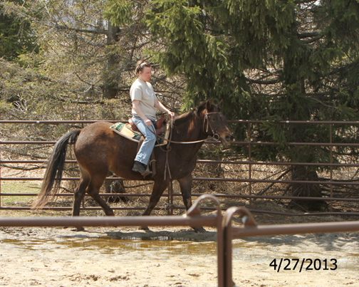 Name: LAKOTA-RIDE-PUDDLE-APRIL27-554-WEBREADY.jpg, Views: 1158, Size: 261.41 KB