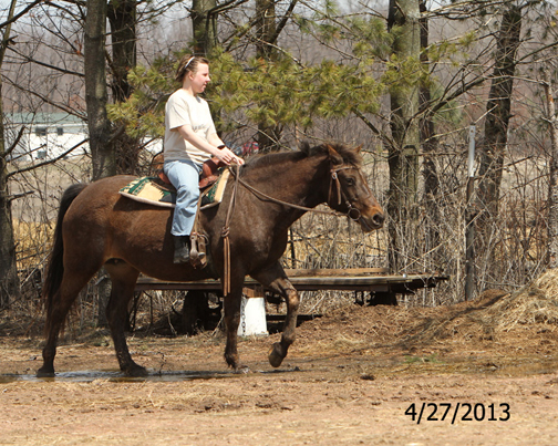 Name: LAKOTA-RIDE-PUDDLE-APRIL27-573-WEBREADY.jpg, Views: 1129, Size: 273.31 KB