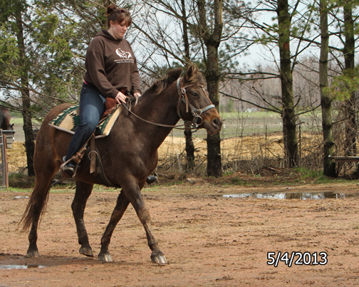 Name: LAKOTA-LINDSEY-MAY4-050-WEBREADY.jpg, Views: 1029, Size: 271.80 KB