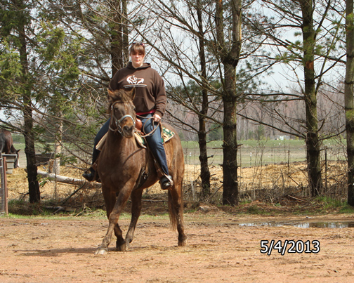 Name: LAKOTA-LINDSEY-MAY4-048-WEBREADY.jpg, Views: 1029, Size: 290.73 KB