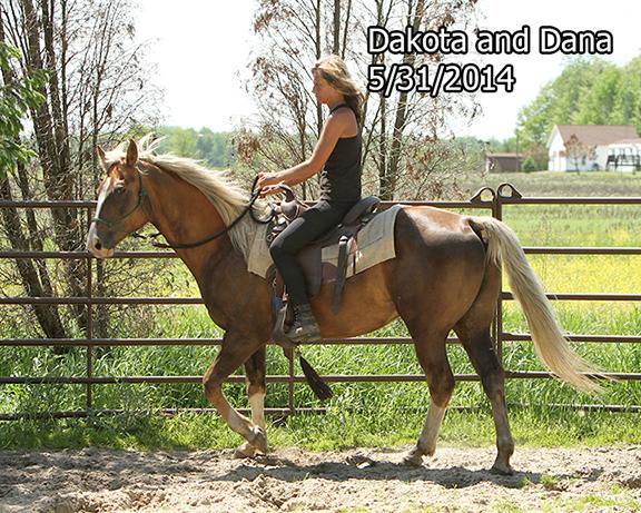 Name: 1VOL-DAKOTA-DANA-MAY31-Pictures-1053.jpg, Views: 4540, Size: 326.28 KB