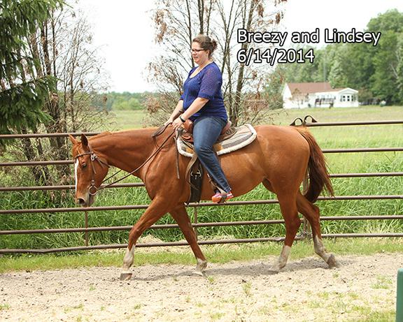 Name: BREEZY-LINDSEY-JUNE14-IMG_2256-copy.jpg, Views: 1610, Size: 307.84 KB