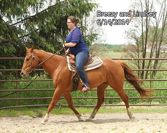Name: BREEZY-LINDSEY-JUNE14-IMG_2259-copy.jpg, Views: 1614, Size: 302.20 KB