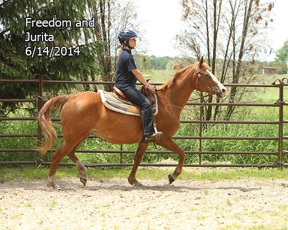 Name: FREEDOM-JURITA-JUNE14-IMG_2279-copy.jpg, Views: 1648, Size: 311.69 KB