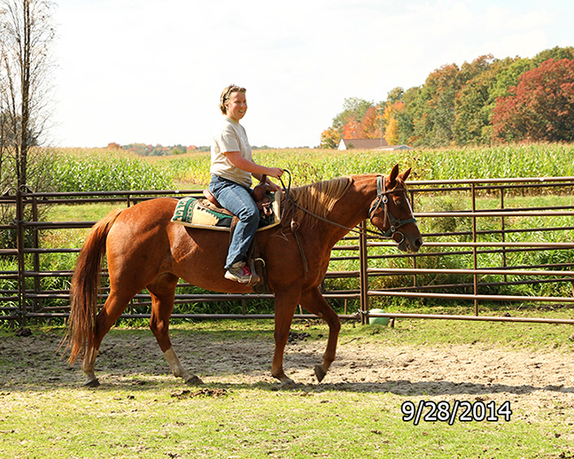Name: chloe-ride1-sept28-IMG_1145-copy.jpg, Views: 1722, Size: 344.76 KB