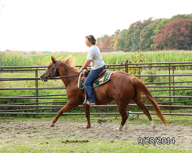 Name: chloe-ride2-sept28-IMG_1184-copy.jpg, Views: 1704, Size: 269.61 KB